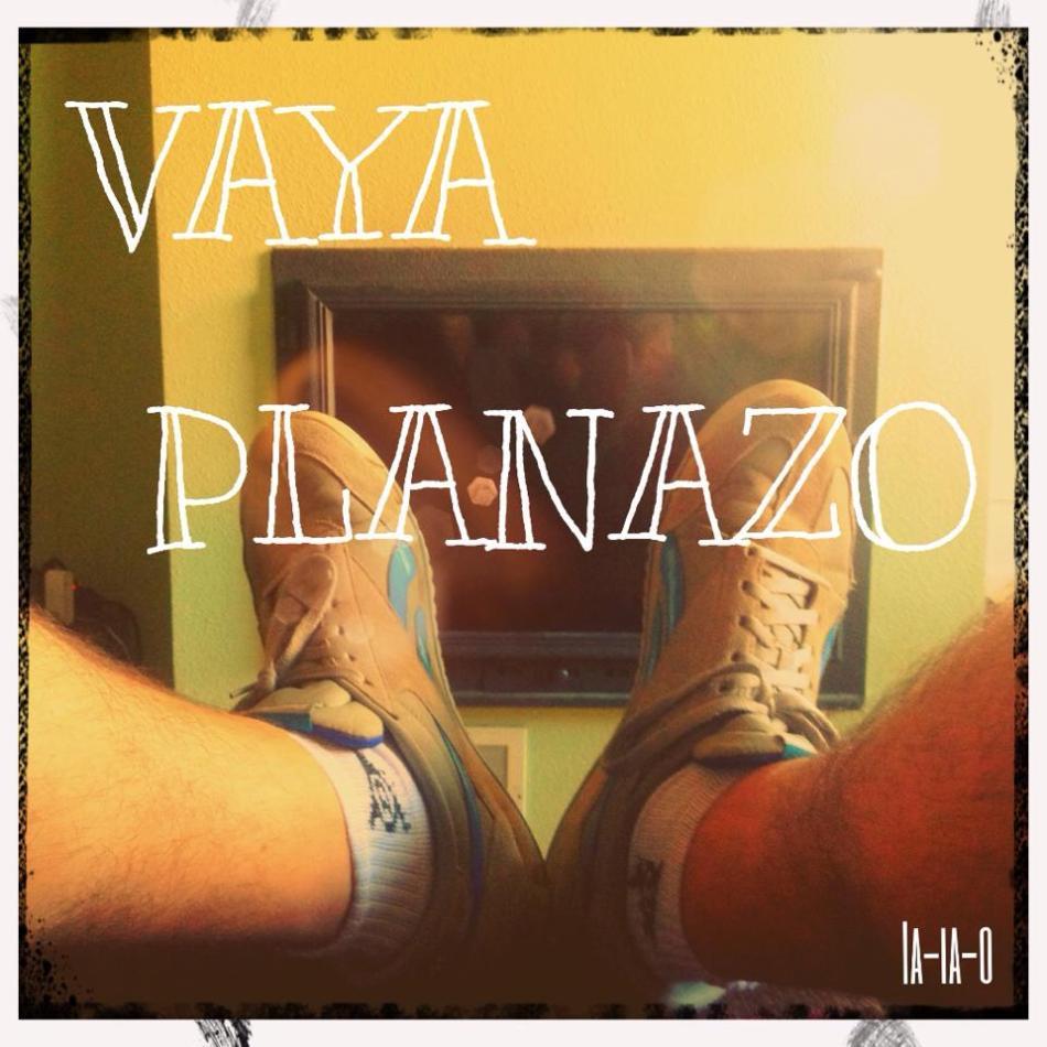 planazo